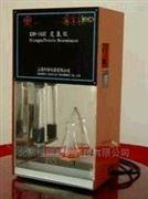 北京全自动定氮仪