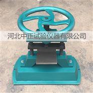 防水卷材冲片机 CP-50
