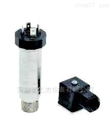 UNIK5600/5700DNV船级社认证压力传感器
