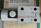 意大利ATOS电磁阀DHI-0713-X24DC特价