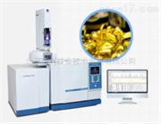 YL6900GC/MS脂肪酸分析仪