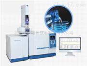 YL6900GC/MS VOC质谱分析仪