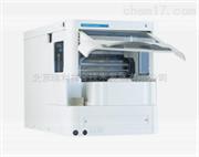 漾林YL9150自动进样器