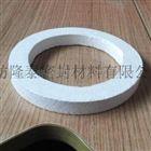 生產直銷各類盤根環
