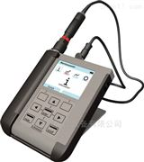 HandyLab 780数字化多参数水质分析仪