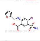优质呋塞米|54-31-9|原料药