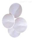 WAT200537沃特世  GHP/聚丙烯溶剂过滤膜 47mm