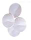 沃特世  GHP/聚丙烯溶剂过滤膜 47mm