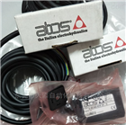 阿托斯ATOS比例放大器