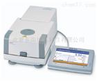 梅特勒HS153卤素水分测定仪