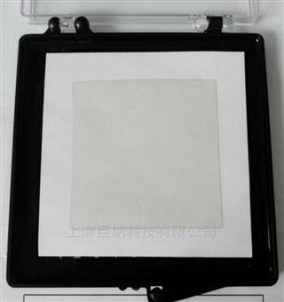 PET基底石墨烯薄膜(1*1cm)