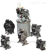 经销销售原装美国Nordson诺信隔膜泵