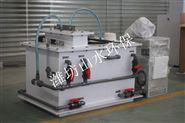 廣東連州電解法二氧化氯發生器技術說明