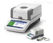 梅特勒HC103卤素水份测定仪