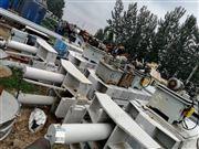 各种型号供应二手污水处理设备 二手压滤机价格