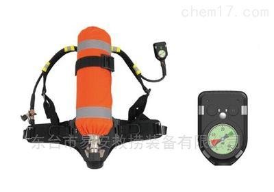 YA-HUD-1app空气手机电子报警下载安装表千赢