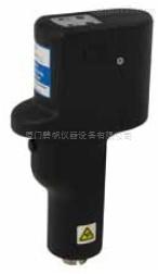 美国PE珀金埃尔默电动压盖器N9304500