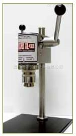 美国PE珀金埃尔默手动压盖器N9301270