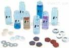 美国PE珀金埃尔默顶空瓶盖套装B4000022