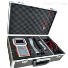 LD-WB便携式直流纹波系数测试仪