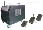 LD-TX蓄电池充电综合特性测试仪