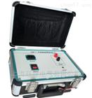 HDAS-100A直流安秒特性测试系统