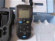 哈希HQ40D53101201水质分析仪