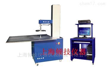 硬度测试仪泡沫硬度测试仪