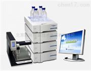 漾林(半制备型HPLC)YL进口液相色谱仪