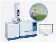 YL6900GC-MS残留农药分析仪