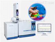 YL6900GC/MS邻苯二甲酸盐分析仪