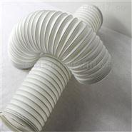 PVC伸缩管设备