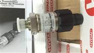 德国原厂HYDAC继电器EDS510-600-1-013