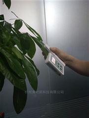 HT-YLS烟草叶绿素测定仪厂家