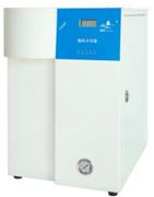 创纯生化专用纯水机