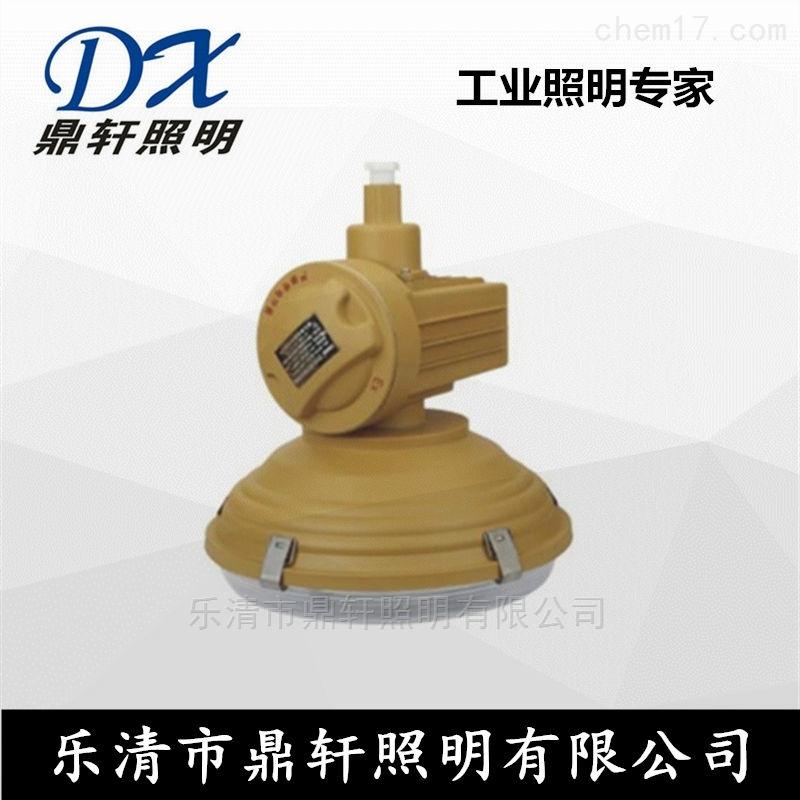 厂家直销ZBW502-III免维护节能防腐道路灯