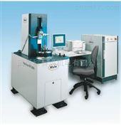 馬爾一款用于實驗室測量的圓柱度儀