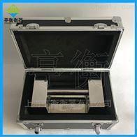 f2等级20kg不锈钢锁形砝码(304材质)