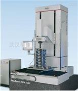 马尔适用于工件全方位测量的圆柱度仪