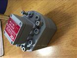 德国VSE齿轮流量计VS0.4ER012V-HT现货