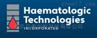 Haemtech全国代理