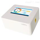 智能型酶标分析仪