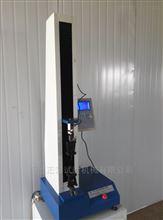 ZY-1000N编织袋拉力机