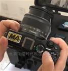 防爆照相机-一机双证