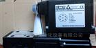 DLHZO-T-040-L31意大利ATOS伺服比例阀