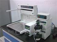 中压制备液相色谱仪