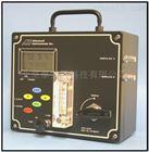 GPR1200微量氧气分析仪