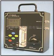 GPR1200微量氧氣分析儀