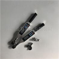 上海扭矩扳手厂家数显扭力扳手国产直销