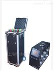 HTTX-IV直流系统综合测试仪